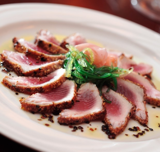 seared-tuna-suhi
