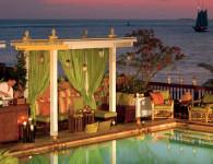 ocean-key-resort