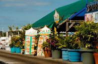 thai-life-restaurant
