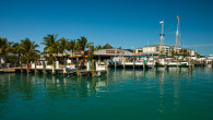 conch-republic-seafood-company