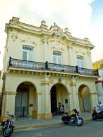 san-carlos-institute