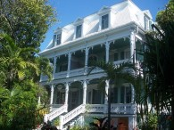 800px-Key_West_FL_HD_JY_Porter_House02
