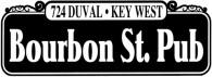 BourbonStreetPub-Logo